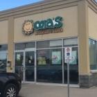 Cora Breakfast & Lunch - Restaurants - 613-254-9892