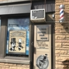 Coiffure Mr Mont Royal - Hair Stylists - 514-735-3831