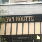 Van Houtte - Services et fournitures de pause-café - 514-849-9923