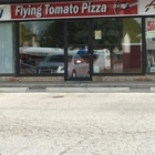 Flying Tomato Pizza - Pizza & Pizzerias - 519-434-6969