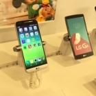 Rogers - Accessoires de téléphones cellulaires et sans-fil - 604-590-9011