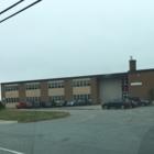 Cunard Jr High School - Écoles primaires et secondaires - 902-479-4418