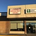 Clinique Médicale Désy - Medical Clinics - 514-326-9060