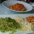 Pasta E Vino - Restaurants - 450-671-7377