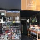 Bonheur d'Occasion - Rare & Used Books - 514-522-8848