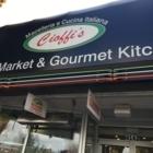 Cioffi's Meat Market - Charcuteries - 604-299-6000