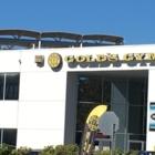 Gold's Gym Franchise - Salles d'entrainement et programmes d'exercices et de musculation - 604-298-4653