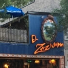 El Zaziummm - Restaurants - 514-598-0344