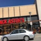 Jack Astor's Bar & Grill - Rôtisseries et restaurants de poulet - 416-331-9238
