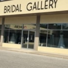Bridal Gallery - Bridal Shops - 519-800-0315
