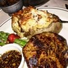Gibby's Restaurant - Restaurants - 514-282-1837