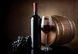 Wind down with half-priced wine specials in Edmonton