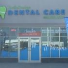 Smile Design Dental Care - Traitement de blanchiment des dents - 905-692-2220