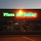 Plaza Du Dollar - Discount Stores - 450-347-9000