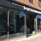 Little Burgundy - Shoe Stores - 514-842-0851