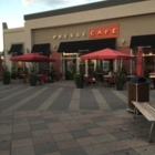 Presse Café - Coffee Shops - 450-678-7631