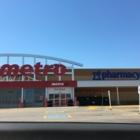 Metro Pharmacy - Pharmacies - 905-668-5334