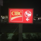 CIBC Branch with ATM - Banks - 604-552-6360