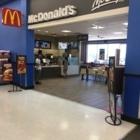 McDonald's - Restaurants - 204-949-5118
