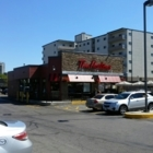 Tim Hortons - Coffee Stores - 905-728-4404