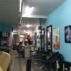 Salon WillWin Inc - Salons de coiffure et de beauté - 514-328-8888