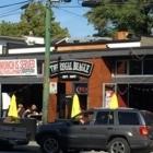 Regal Beagle - Pub - 604-739-0677