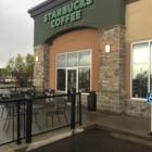Starbucks - Coffee Shops - 403-948-0532