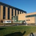 Hôpital Charles Lemoyne - Hôpitaux et centres hospitaliers - 450-672-6335