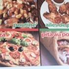 Jacques Cartier Pizza - Pizza & Pizzerias - 450-656-3232