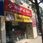 Classical Martial Arts Centre - Écoles et cours d'arts martiaux et d'autodéfense - 647-496-2756