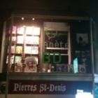 Librairie Planète Bd - Librairies - 514-759-9800