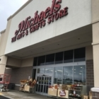 Michaels - Arts & Crafts Material & Supplies - 506-454-7070