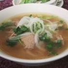 Restaurant Pho Nam Do - Restaurants - 514-278-8756