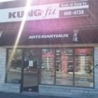 Ecole De Kung-Fu Patenaude - Écoles et cours d'arts martiaux et d'autodéfense - 450-466-4738
