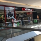 EB Games - Video Game Stores - 613-384-7534