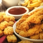 KFC - Take-Out Food - 450-672-1360
