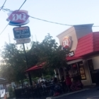 Dairy Queen Grill & Chill - Take-Out Food - 905-576-9693