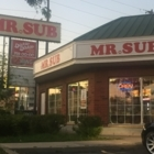 Mr.Sub - Take-Out Food - 905-720-1111