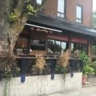 Restaurant Montego - Traiteurs - 418-688-7991