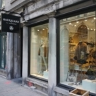 Harricana par Mariouche - Fur Manufacturers & Wholesalers - 514-287-6517