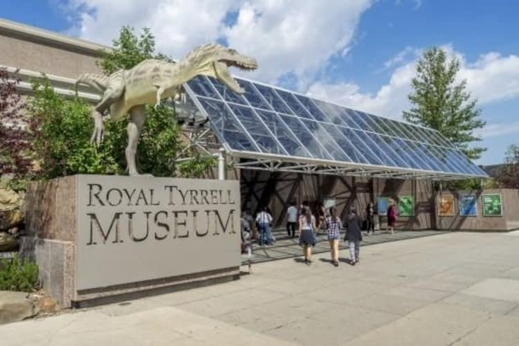 10 must-visit Canadian museums