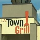 L.A. Town Grill - Restaurants - 519-250-8383