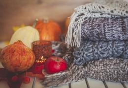 Vancouver home shops for festive fall decor