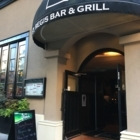 St Regis Bar & Grill - Pub - 604-696-5558