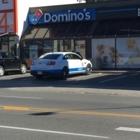 Domino's Pizza - Pizza et pizzérias - 416-778-7800