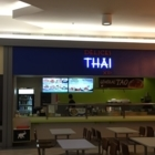 Delice Thai Xp - Service d'impression de menus - 450-359-0486