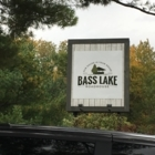 Bass Lake Road House - Tavernes - 705-375-5440