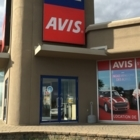 Avis Car Rental - Car Rental - 514-636-8700