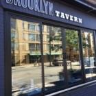 Brooklyn Tavern - Restaurants - 416-901-1177