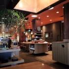 Restaurant Sésame Lebourgneuf - Restaurants - 418-614-3616